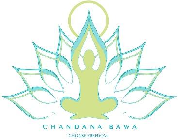 Chandana Bawa – Choose Freedom