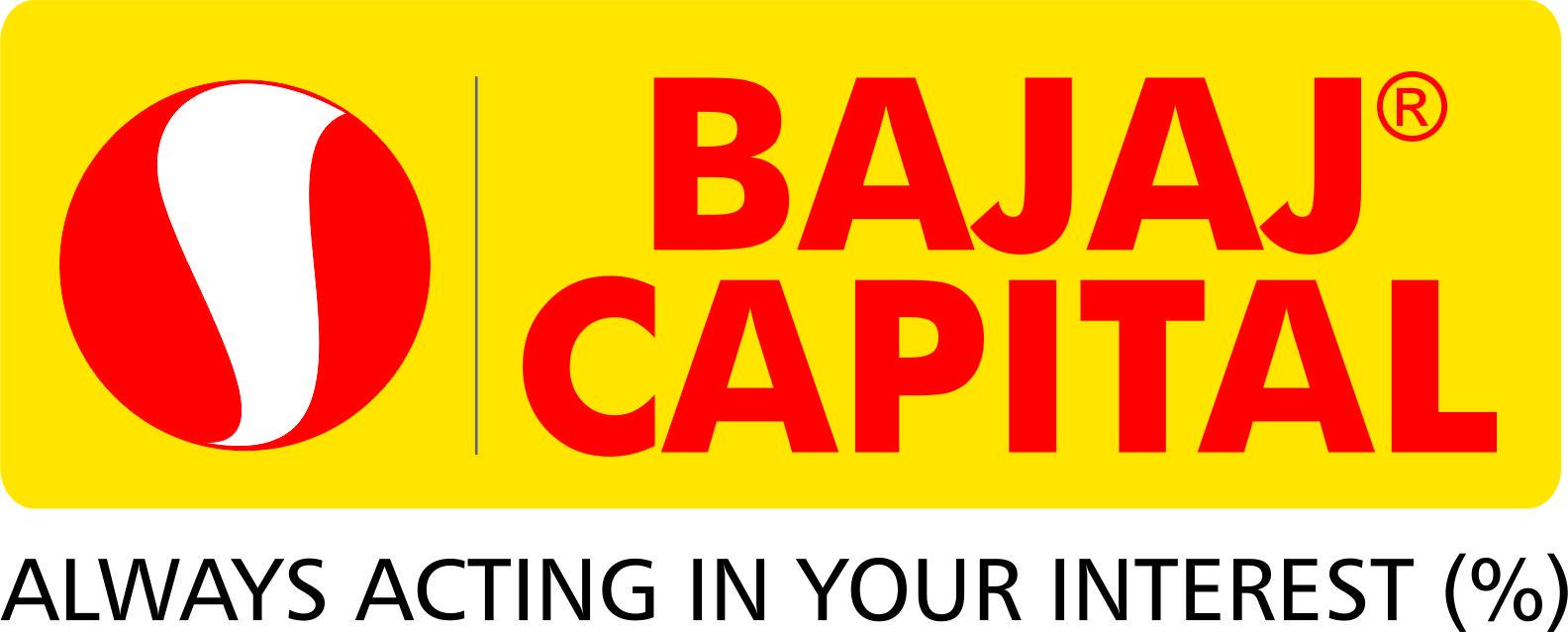 Bajaj Capital Ltd