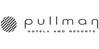 Pullman-New-Delhi-Aerocity