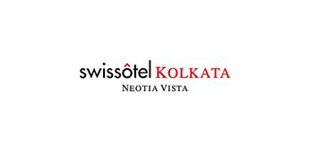 Swissotel-Kolkata