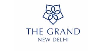 The-Grand-New-Delhi