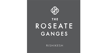The Roseate Ganges