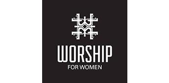 Worship-Salon