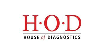 House Of Diagnostics LLP