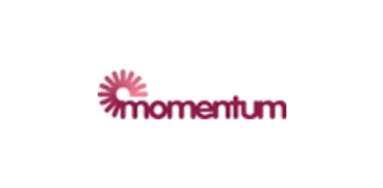 Momentum Techsys Pvt Ltd