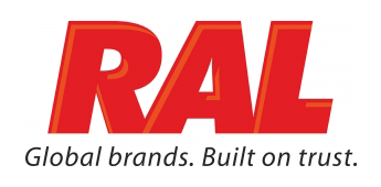 RAL consumer Products Ltd.