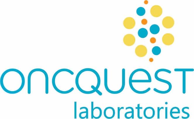 Oncquest Laboratories