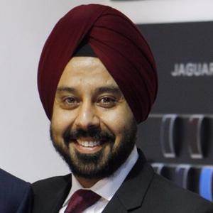 Gurmeet-Singh-Anand-1-300x3